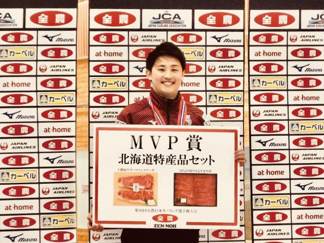 選手権 カーリング 速報 日本