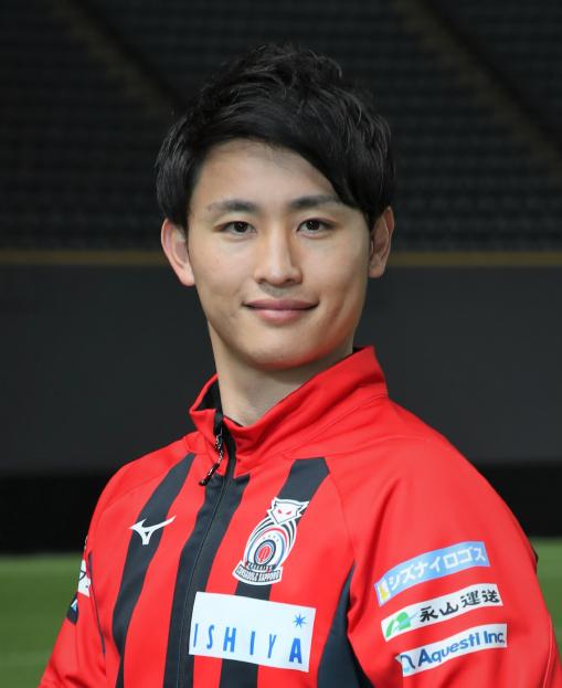 松村 雄太 – 北海道コンサドーレ札幌カーリングチーム